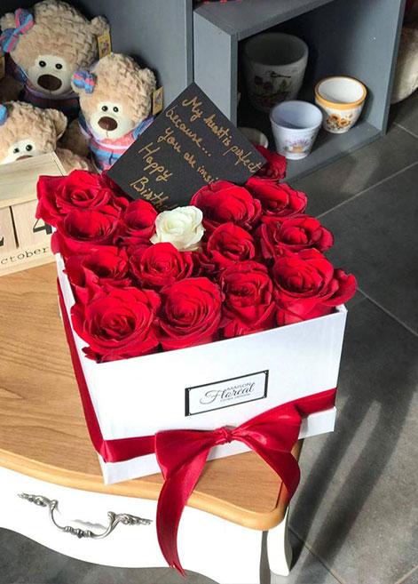 curs-decorator-floral-maison-floreal-bogdan-stefan-design-floral-atelierele-ilbah-11