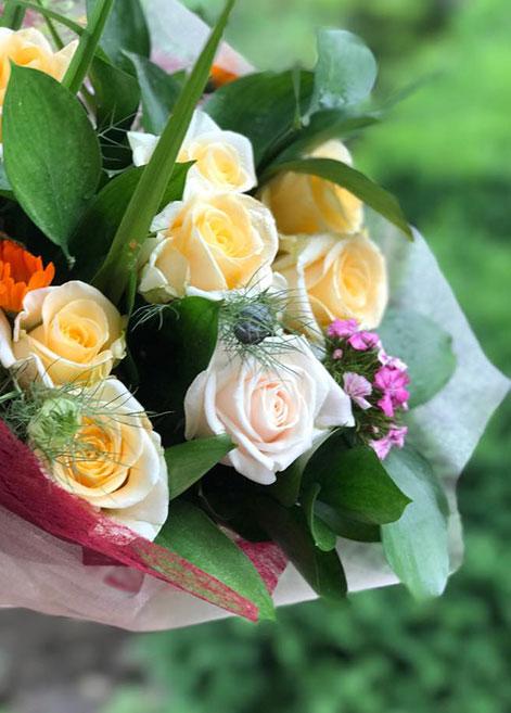 curs-decorator-floral-maison-floreal-bogdan-stefan-design-floral-atelierele-ilbah-12