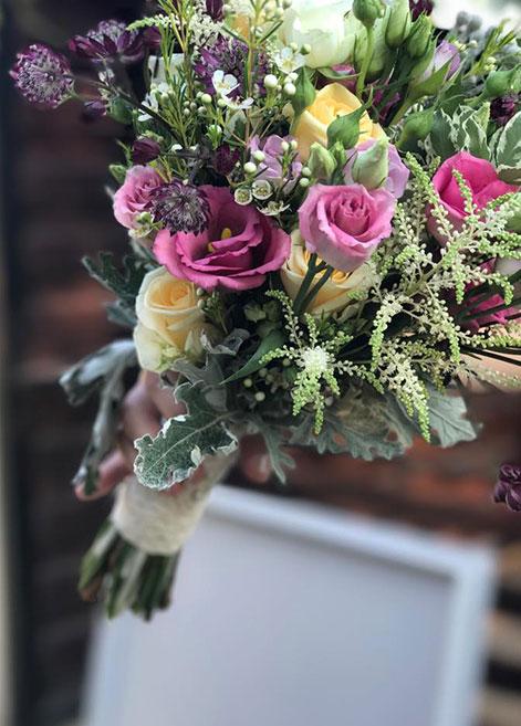 curs-decorator-floral-maison-floreal-bogdan-stefan-design-floral-atelierele-ilbah-13