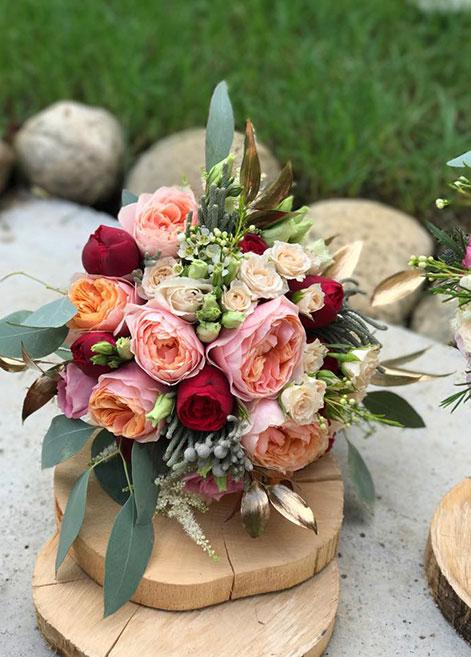 curs-decorator-floral-maison-floreal-bogdan-stefan-design-floral-atelierele-ilbah-14