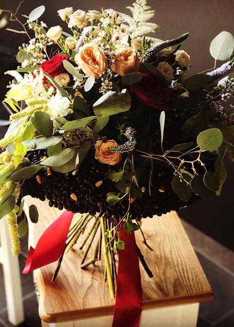 curs-decorator-floral-maison-floreal-bogdan-stefan-design-floral-atelierele-ilbah-15