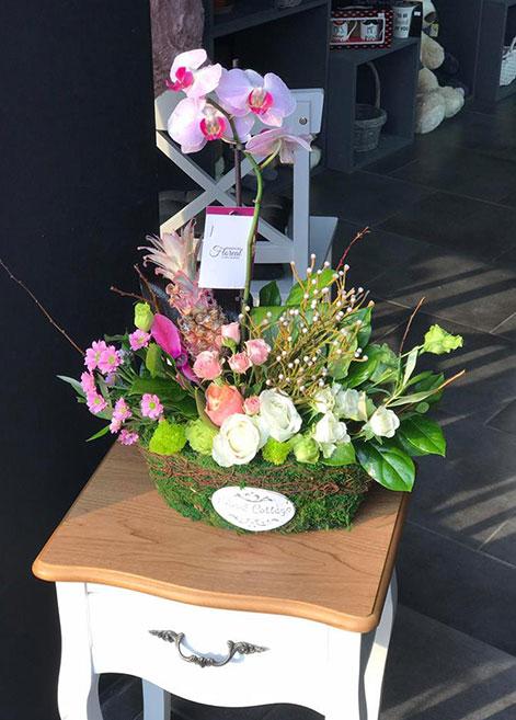 curs-decorator-floral-maison-floreal-bogdan-stefan-design-floral-atelierele-ilbah-16