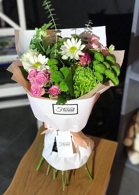 curs-decorator-floral-maison-floreal-bogdan-stefan-design-floral-atelierele-ilbah-17