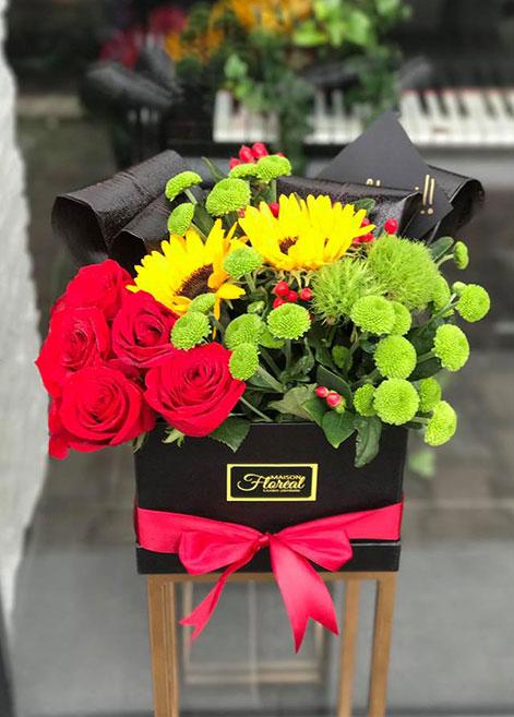 curs-decorator-floral-maison-floreal-bogdan-stefan-design-floral-atelierele-ilbah-19