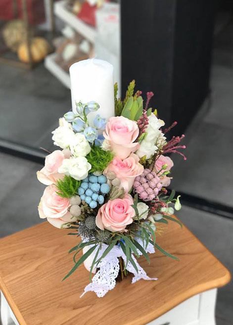 curs-decorator-floral-maison-floreal-bogdan-stefan-design-floral-atelierele-ilbah-20