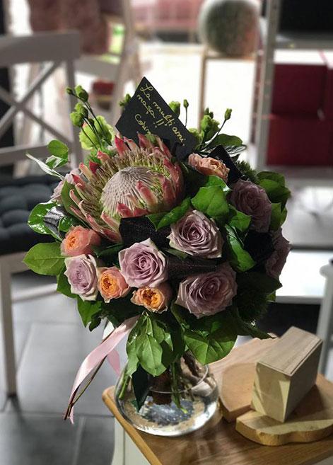 curs-decorator-floral-maison-floreal-bogdan-stefan-design-floral-atelierele-ilbah-3