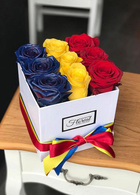 curs-decorator-floral-maison-floreal-bogdan-stefan-design-floral-atelierele-ilbah-4