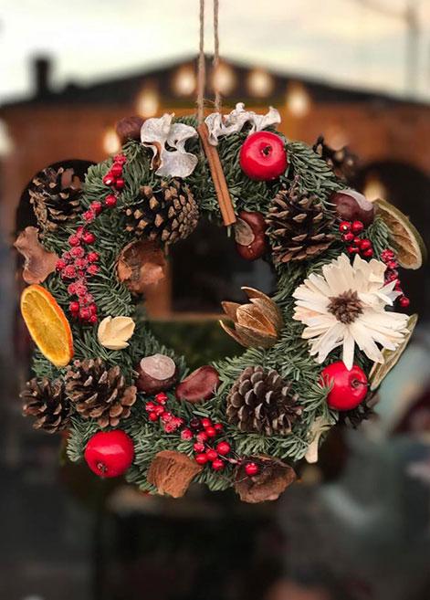 curs-decorator-floral-maison-floreal-bogdan-stefan-design-floral-atelierele-ilbah-5