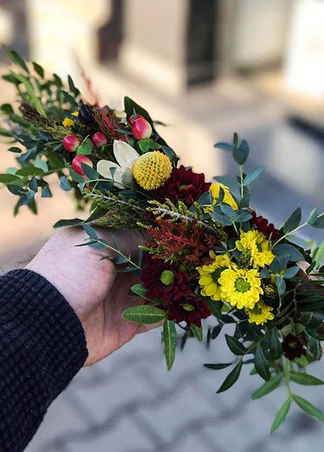 curs-decorator-floral-maison-floreal-bogdan-stefan-design-floral-atelierele-ilbah-6