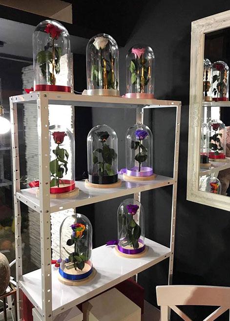 curs-decorator-floral-maison-floreal-bogdan-stefan-design-floral-atelierele-ilbah-7