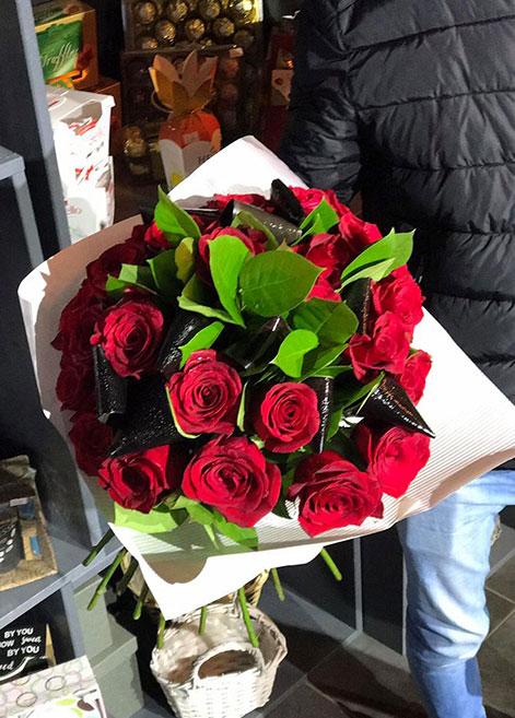 curs-decorator-floral-maison-floreal-bogdan-stefan-design-floral-atelierele-ilbah