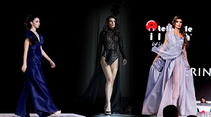 curs-design-vestimentar-scoala-designeri-atelierele-ilbah-2