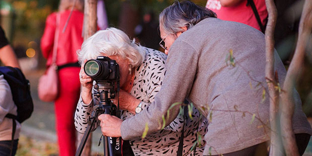 curs-fotografie-atelierele-ilbah-rita-si-petre-atelierele-ilbah (1)