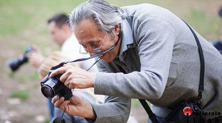 curs-fotografie-atelierele-ilbah-rita-si-petre-atelierele-ilbah (2)