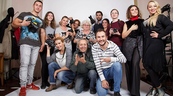 curs-fotografie-atelierele-ilbah-rita-si-petre-atelierele-ilbah (3)