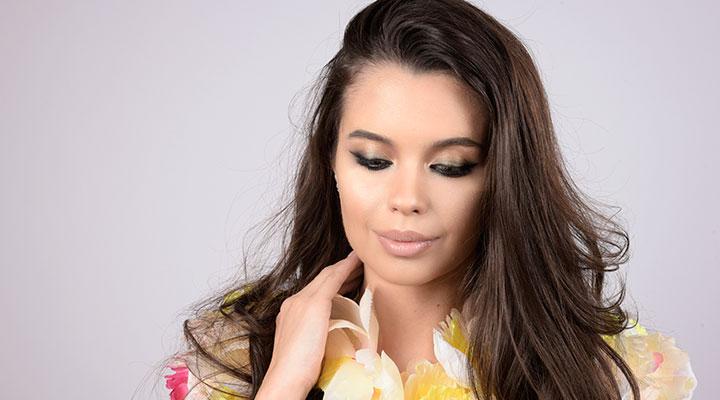 curs-machiaj-profesional-atelierele-ilbah-make-up-2