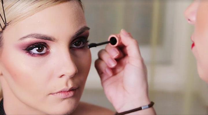 curs-machiaj-profesional-atelierele-ilbah-make-up-5