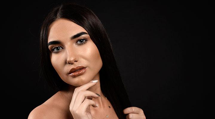 curs-machiaj-profesional-atelierele-ilbah-make-up-6