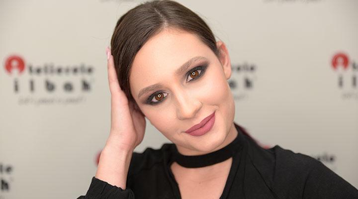 curs-machiaj-profesional-atelierele-ilbah-make-up