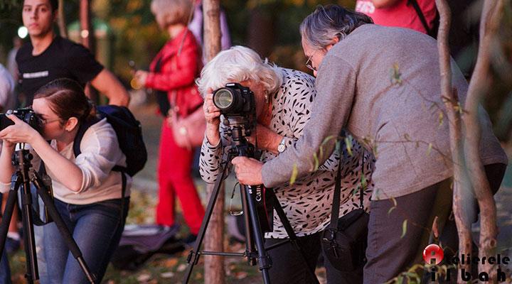 cursuri-fotografie-la-atelierele-ilbah-scoala-foto-1