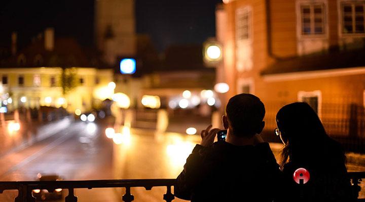cursuri-fotografie-la-atelierele-ilbah-scoala-foto-4