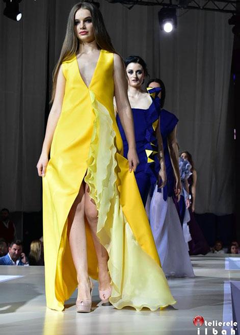 iilona-andreoiu-atelierele-ilbah-design-vestimentar-portrait-1