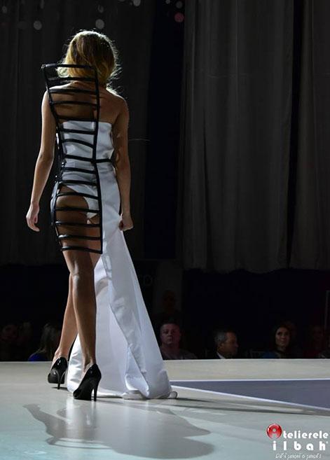 iilona-andreoiu-atelierele-ilbah-design-vestimentar-portrait-12