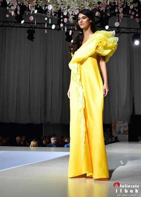 iilona-andreoiu-atelierele-ilbah-design-vestimentar-portrait-13