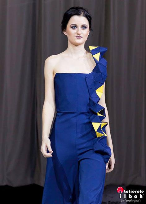 iilona-andreoiu-atelierele-ilbah-design-vestimentar-portrait-14