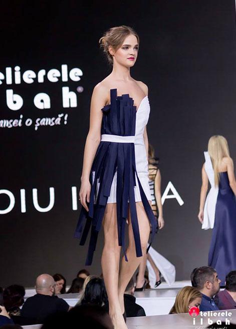 iilona-andreoiu-atelierele-ilbah-design-vestimentar-portrait-2