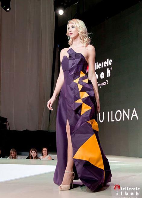 iilona-andreoiu-atelierele-ilbah-design-vestimentar-portrait-3