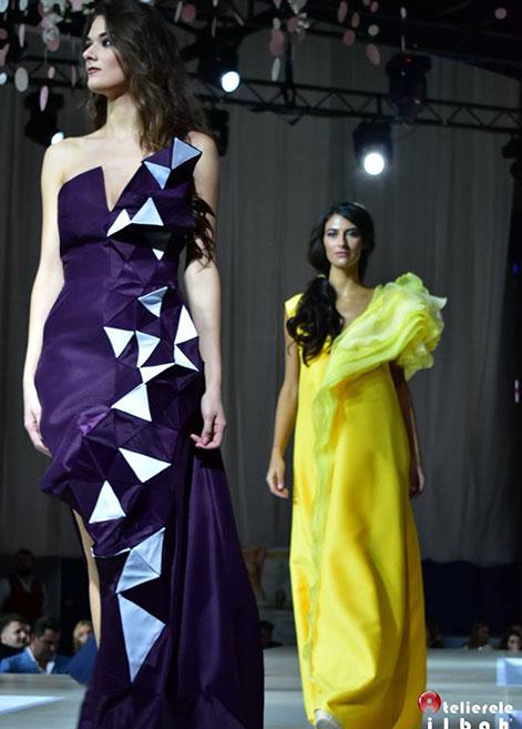 iilona-andreoiu-atelierele-ilbah-design-vestimentar-portrait-4