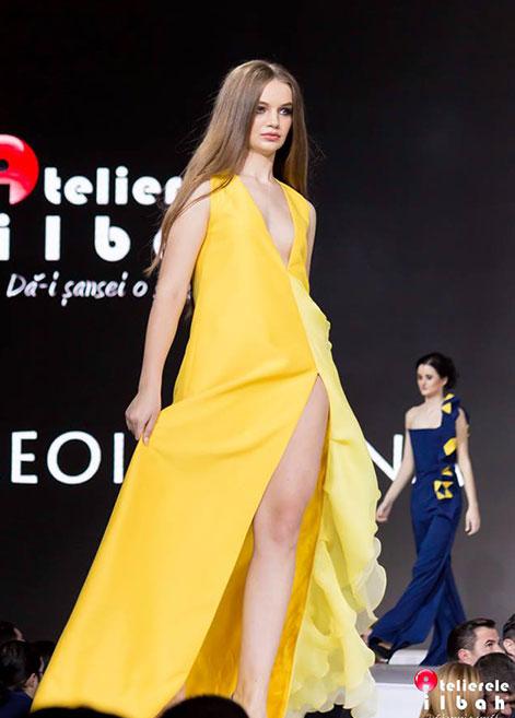 iilona-andreoiu-atelierele-ilbah-design-vestimentar-portrait-6