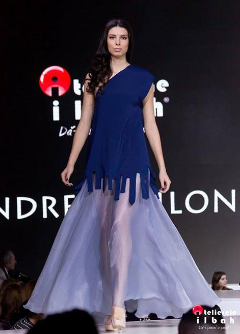 iilona-andreoiu-atelierele-ilbah-design-vestimentar-portrait-9