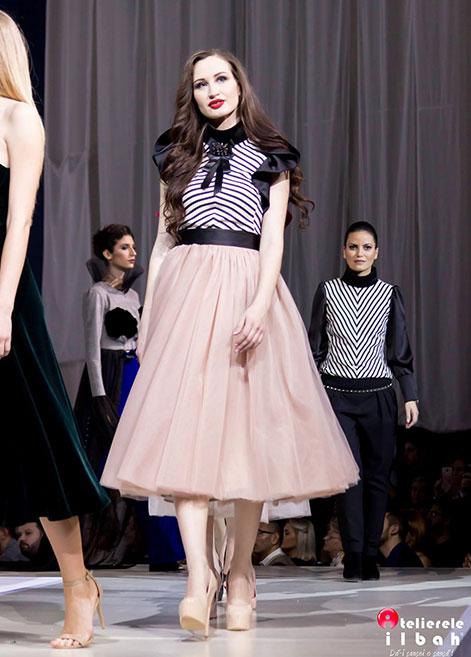 mihaela-ene-atelierele-ilbah-design-vestimentar-portrait-1-10