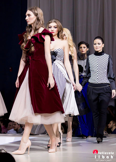 mihaela-ene-atelierele-ilbah-design-vestimentar-portrait-1-11