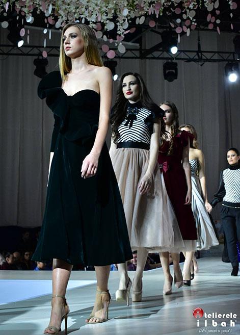 mihaela-ene-atelierele-ilbah-design-vestimentar-portrait-1-13