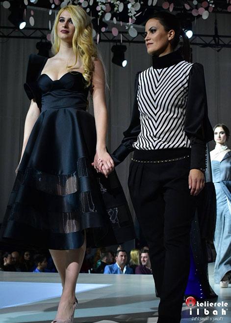 mihaela-ene-atelierele-ilbah-design-vestimentar-portrait-1-14