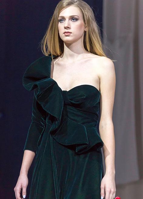mihaela-ene-atelierele-ilbah-design-vestimentar-portrait-1-2