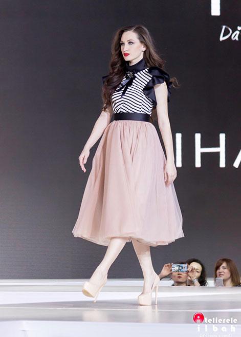 mihaela-ene-atelierele-ilbah-design-vestimentar-portrait-1-3