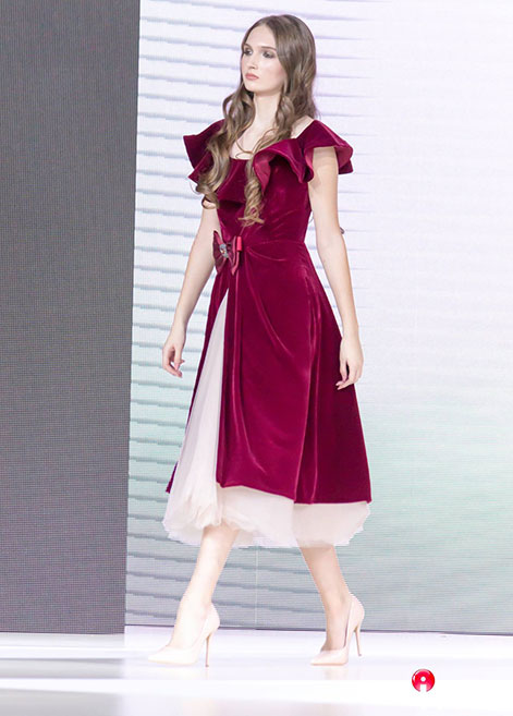 mihaela-ene-atelierele-ilbah-design-vestimentar-portrait-1-4