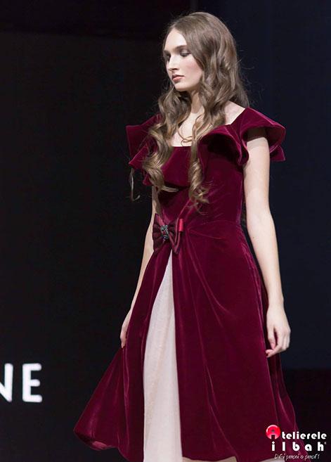 mihaela-ene-atelierele-ilbah-design-vestimentar-portrait-1-5