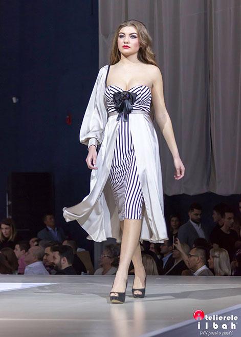 mihaela-ene-atelierele-ilbah-design-vestimentar-portrait-1-6