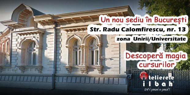 radu-calomfirescu-13-nou-sediu-atelierele-ilbah-bucuresti