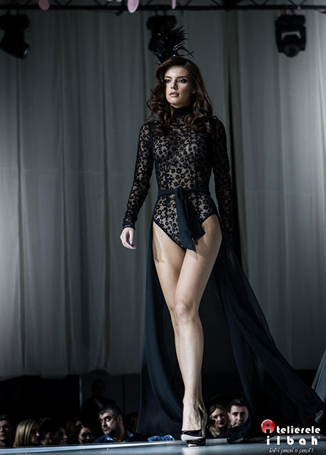 roxana-croitoru-atelierele-ilbah-design-vestimentar-portrait-1