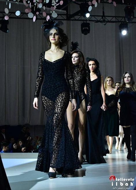 roxana-croitoru-atelierele-ilbah-design-vestimentar-portrait-10