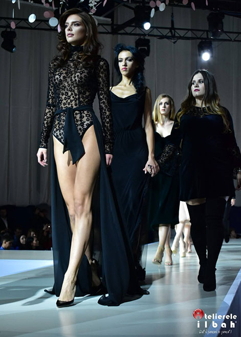 roxana-croitoru-atelierele-ilbah-design-vestimentar-portrait-11