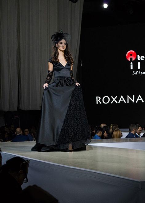roxana-croitoru-atelierele-ilbah-design-vestimentar-portrait-12