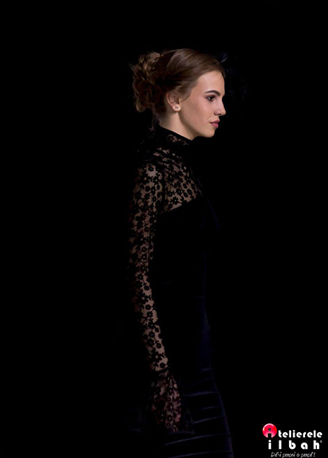 roxana-croitoru-atelierele-ilbah-design-vestimentar-portrait-3