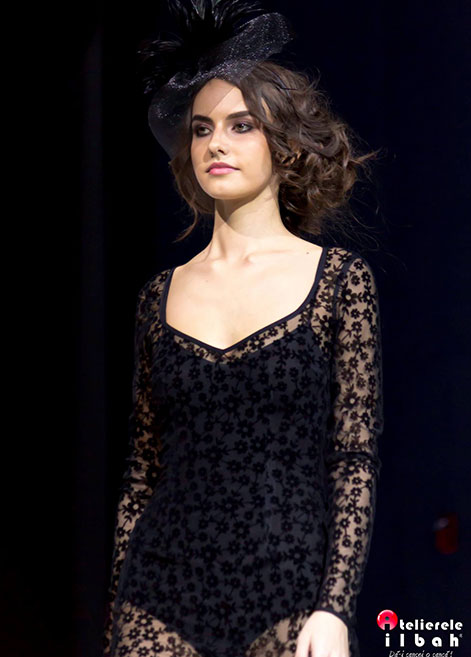 roxana-croitoru-atelierele-ilbah-design-vestimentar-portrait-5